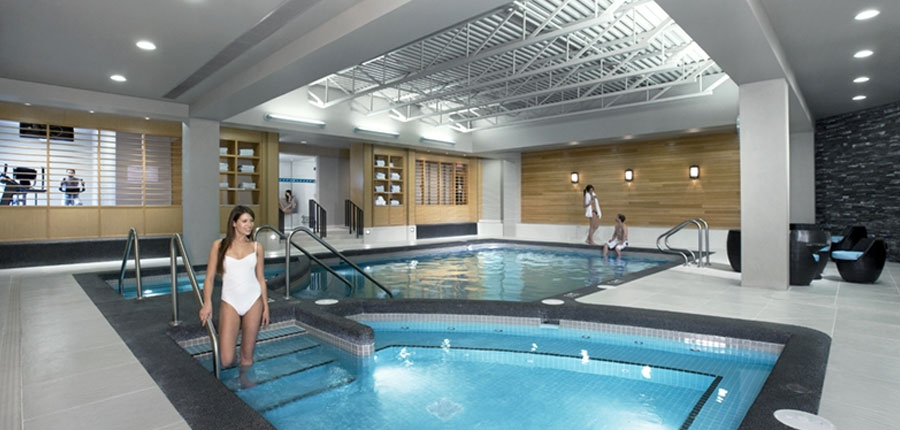 canada_big-3-ski-area_banff_banff_park_lodge_indoor_pool.jpg